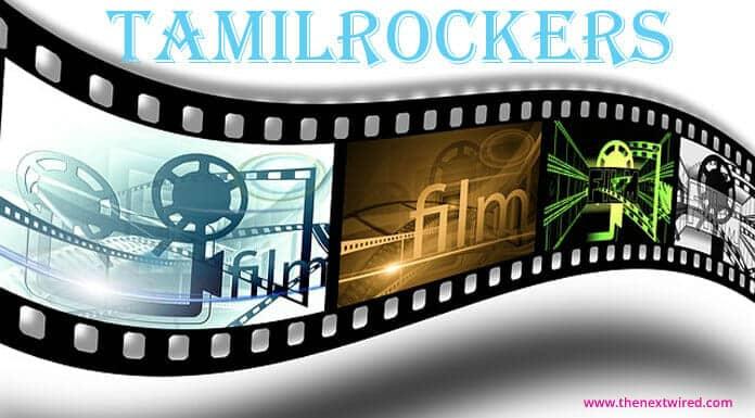 Tamilrockers Kannada unblocked