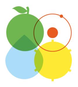 Nexus logo social