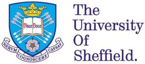 SheffieldUni_logo_uni2