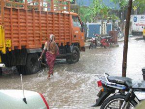 monsoon_3058208937_3545cec633_b