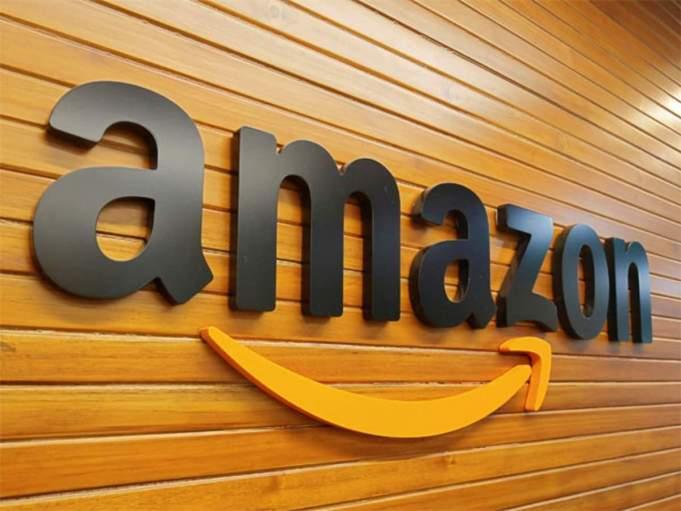 Amazon Starts Making Fire TV Sticks in India as Big Initiative for Atmanirbhar Bharat