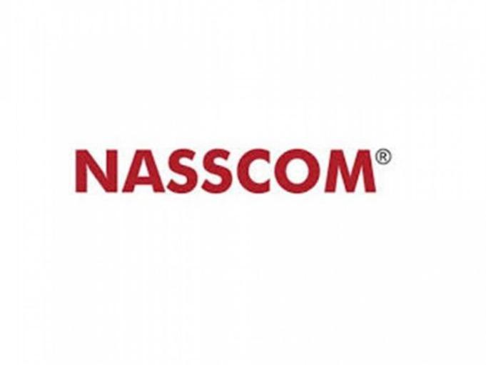 Rekha M. Menon Appointed as Chairperson, Krishnan Ramanujan as VC of NASSCOM for 2021-22