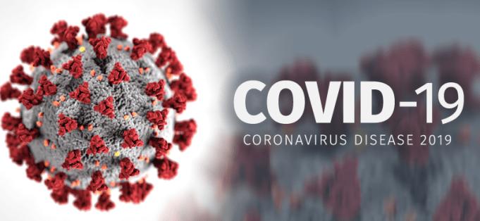 Covid-19 Pandemic: 3rd Wave Inevitable with Immune Evasive Variants, Says Top Scientist