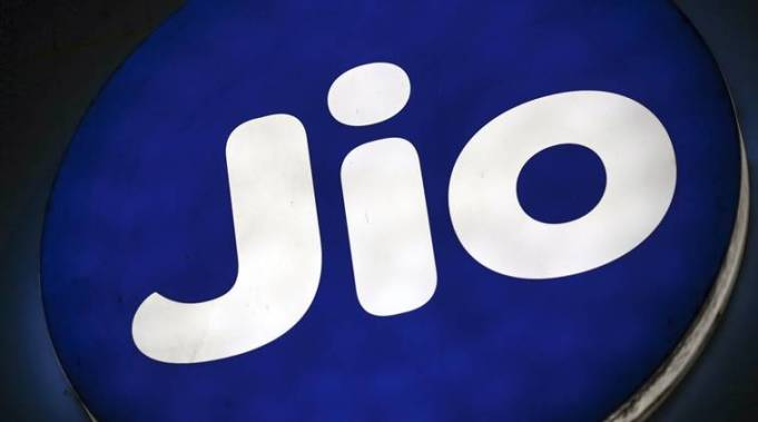 Reliance Jio's Android 4G Low-Cost Laptop 'JioBook' Under Works