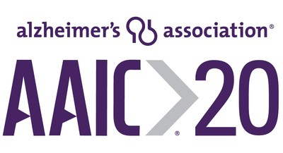 Alzheimer's Association International Conference 2020