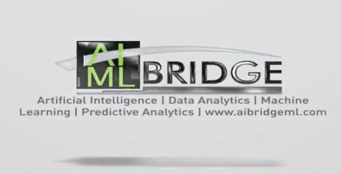 'Make in India': AiBridge ML Brings Handwriting and Image Recognition Capabilities to AiMunshi, Popular Financial Document Automation Tool
