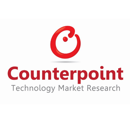 Counterpoint Research Analysis of India Smartphone Market Q2 2020 Hints at Smartphone User Base Crossing Half a Billion Mark
