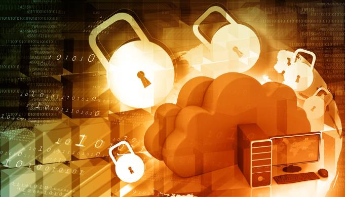 93% of Indian Organizations Fall Victim to Public Cloud Cybersecurity Incidents: Sophos
