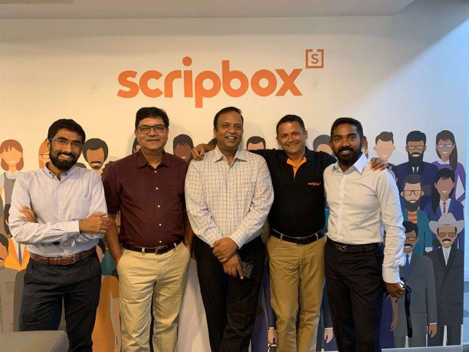 Scripbox Makes International Foray to Target NRIs