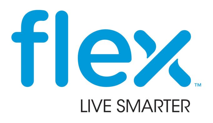 Flex Releases 2020 Sustainability Report Highlighting Key Performance Metrics