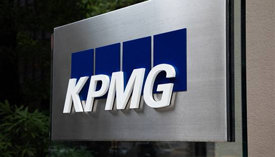 KPMG India and Analytics Vidhya Educon Pvt. Ltd Collaborate to Address Ever-Evolving Data Science Talent Requirements of the Industry