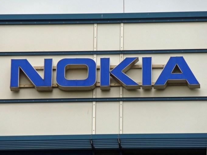 Nokia FirstNet Ready