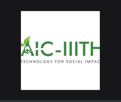 AIC-IIITH