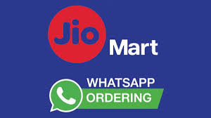 Reliance to Integrate JioMart into WhatsApp for Better Reach in Retail Market