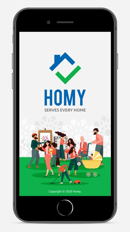LIC HFL's HomY App Offers One-Click Function for Home Loans