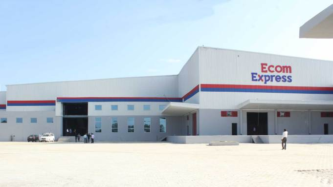 Ecom Express Gets USD 20m Follow-on Investment from CDC Group