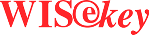 WISeKey Integrates WISeToken Utility for Machine-to-Machine Interactions into Oracle Blockchain