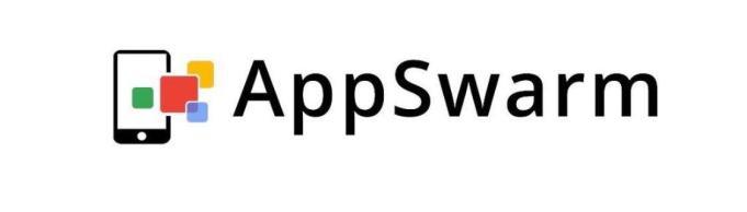 AppSwarm Launches DogeLabs.io for Application Development on Dogecoin Blockchain