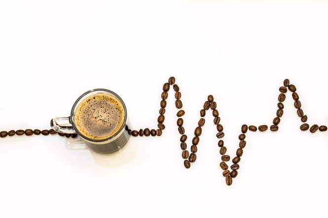 Coffee Enema Benefits & Side Effects & How To Do It At Home