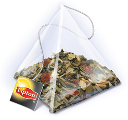 https://i0.wp.com/www.thenibble.com/reviews/news/images/LiptonPyramidBag-260_000.jpg