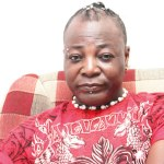 Charly Boy Congratulates President Buhari,Addresses Nigerians