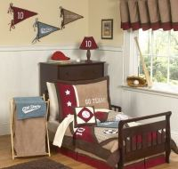 Beyond Bedding For Babies, Toddlers and Children too ...