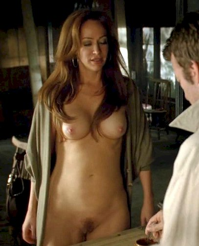 Actresses Who Have Done Full Frontal Nudity-5070