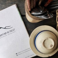 The Best Restaurants in Ho Chi Minh City, Including the Cutest Cafe Ever