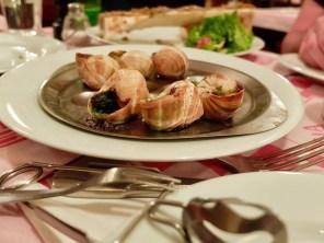 things-to-eat-in-paris-escargot