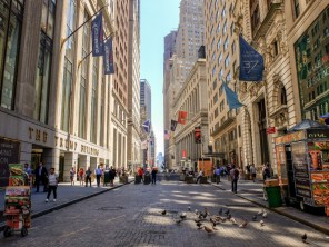 visiting-new-york-for-the-first-time-financial-district