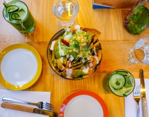 best-mexican-restaurants-nyc-nachos