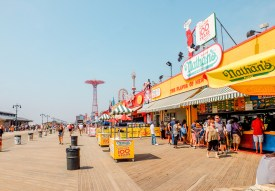 new-york-city-in-the-summer-nathans
