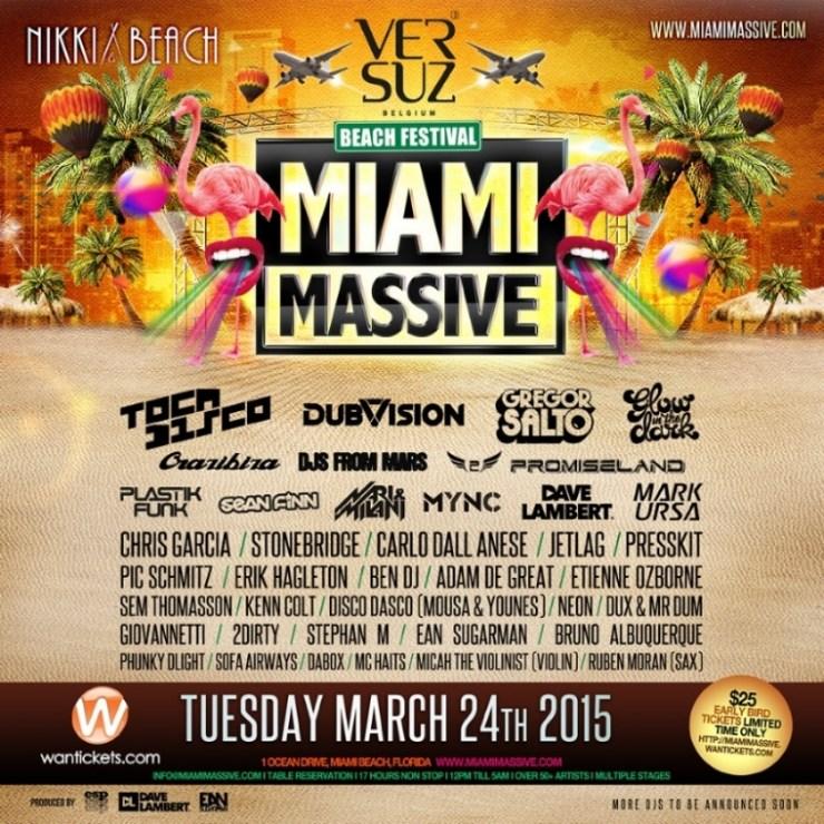 Miami-massive2