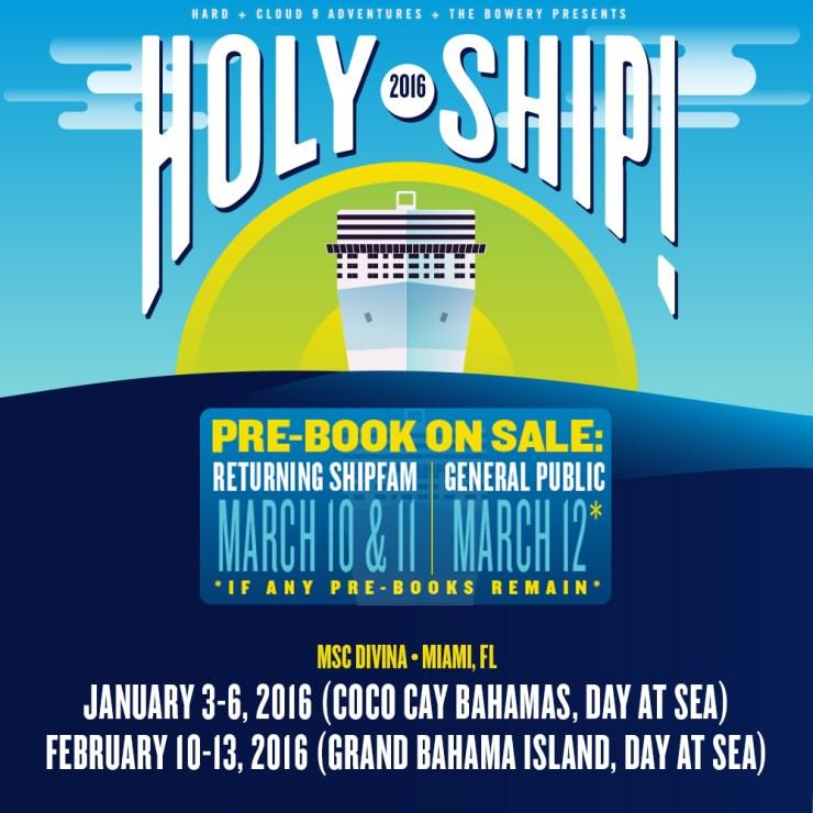 holy-ship-2016-full