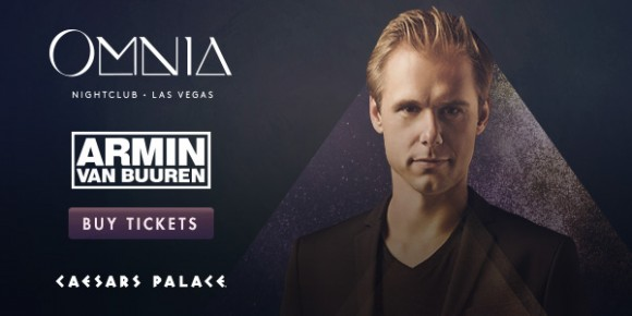 omnia-las-vegas-featured