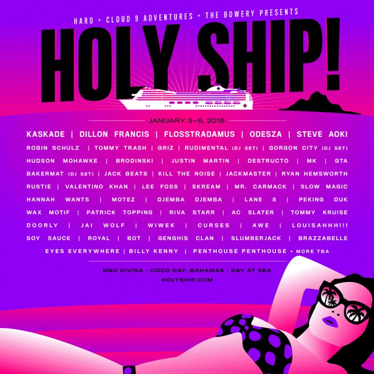 holy-ship-january-2016