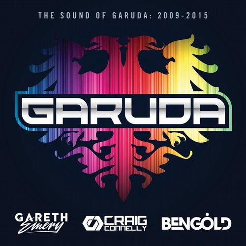sound-of-garuda
