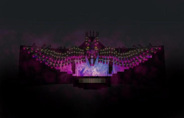 electric-zoo-main-stage
