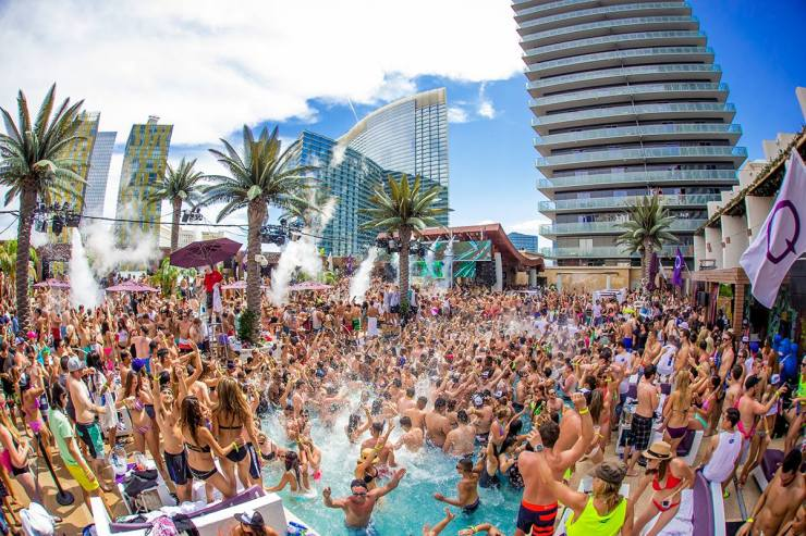 marquee-dayclub-2