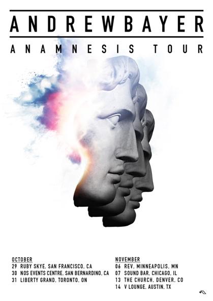 andrew-bayer-anamnesis-tour