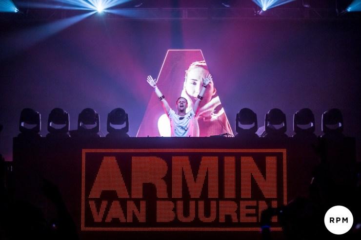 Thank you Armin van Buuren ... epic night at #PierofFear! Round III tonight with Skrillex & friends! Get tickets now at pieroffear.com Photos by Christopher Lazzaro for www.FreedomFilmLLC.com