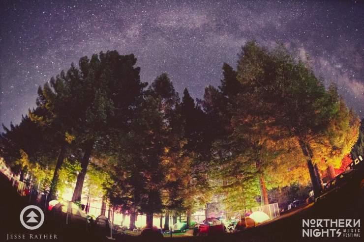 northern-nights-2