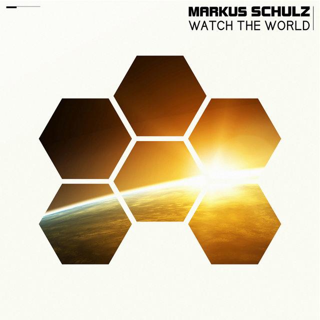markus-schulz-watch-the-world