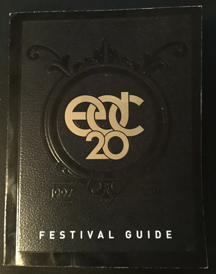 edc-20-festival-guide