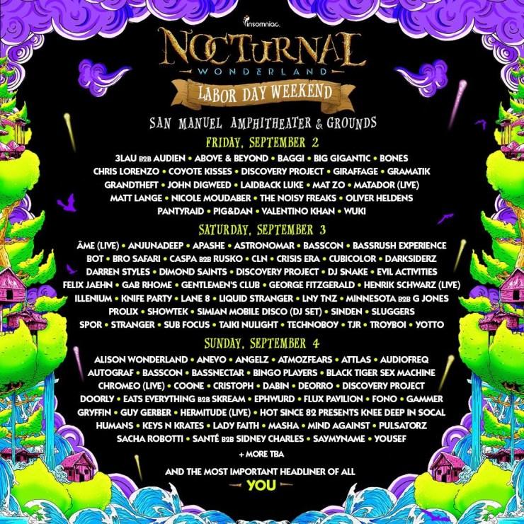 Nocturnal-wonderland-2016