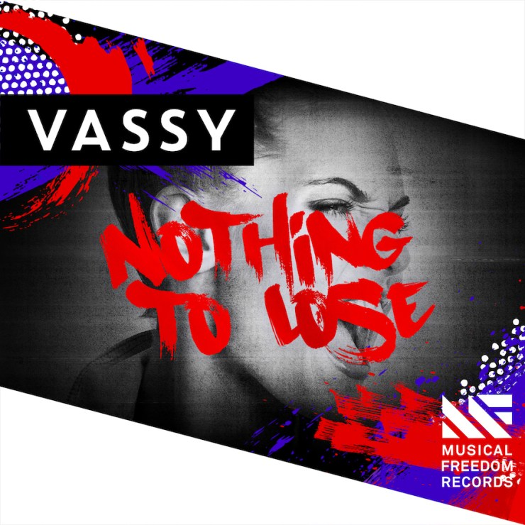 vassy-nothing-to-lose