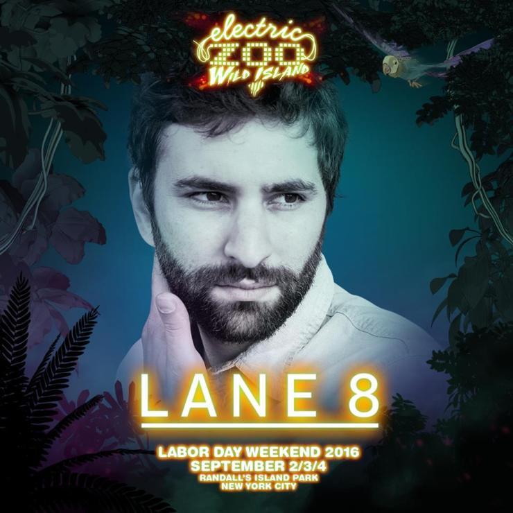 lane8-zoo