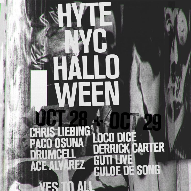 hyte-nyc-2016-flyer