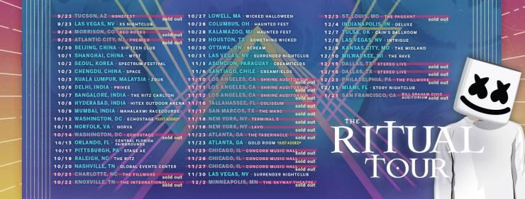 ritual-tour