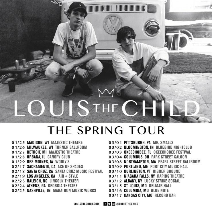 louis-the-child-the-spring-tour